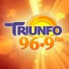 Radio Triunfo 96.9 FM