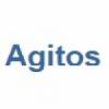Web Rádio Ne Agitos