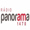 Radio Panorama 1470 AM