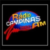 Radio Campinas do Sul 1490 AM