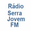 Rádio Serra Jovem FM
