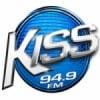 Radio Kiss 94.9 FM