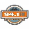 Radio Boom Champions 94.1 FM
