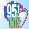 Radio The Best Mix 95.1 FM