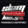 Radio Slam 100.5 FM