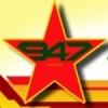 Radio Star 94.7 FM