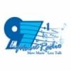 Radio Music 97.1 FM