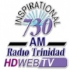 Radio Inspirational 730 AM