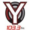 Radio Y 103.3 FM