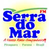 Radio Serra do Mar 98.3 FM
