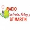 La Voix 101.5 FM