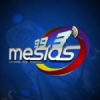 Radio Mesías 99.3 FM