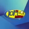 Radio Mil 80 101.7 FM