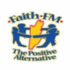 Radio Faith 94.1 FM