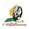 Radio Voix de L'Esperance 89.7 FM