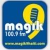 Radio Magik 100.9 FM