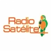 Radio Satélite 102.7 FM