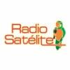 Radio Satélite 104.5 FM