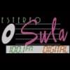 Radio Stereo Sula 100.1 FM