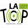 La Top Radio 107.7 FM
