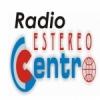Radio Estéreo Centro 91.3 FM