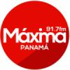 Radio Maxima 91.7 FM