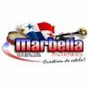 Radio Marbella Stereo 104.3 FM