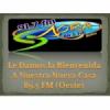Radio Sacra 88.5 FM