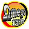 Rádio Ômega 104.9 FM