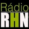 Rádio RHN