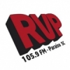 Rádio A Voz do Paraíso 105.9 FM