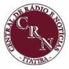 Rádio CRN 1420 AM