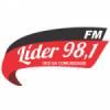 Rádio Líder 98.1 FM