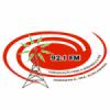 Rádio Colorado 92.1 FM