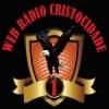 Rádio Cristo Cidade