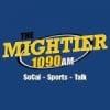 Radio The Mightier 1090 AM