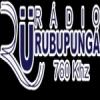 Rádio Urubupunga 760 AM