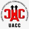 UACC Rádio 106.3 FM