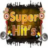 Rádio Super Hits