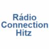 Rádio Connection Hitz