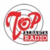 Radio Top 100.0 FM