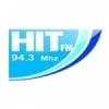 Radio Hit 94.3 FM