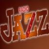 Radio Jazz 107.1 FM