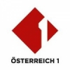 ORF Radio Oesterreich 1 92 FM