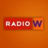 Radio Wien ORF 89.9 FM