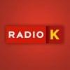 Radio Kaernten ORF 97.8 FM