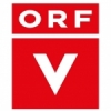 Radio Vorarlberg ORF 98.2 FM
