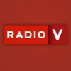 ORF Radio Vorarlberg 98.2 FM