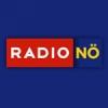 Radio OOE ORF 95.2 FM
