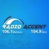 Radio Accent 104.9 FM